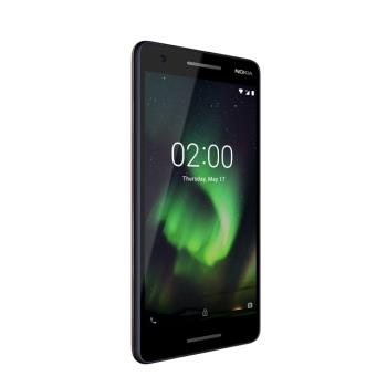 NOKIA 2.1 1G/8G 5.5吋智慧型手機