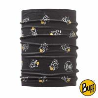 BUFF 衝破極限-環法自行車賽授權銀離子快乾頭盔巾