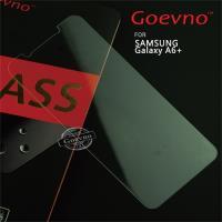 Goevno SAMSUNG Galaxy A6+ 玻璃貼