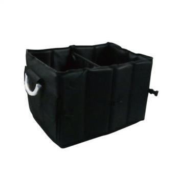 飛樂 汽車防水百變收納購物箱