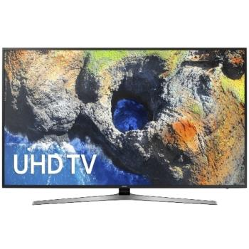 SAMSUNG三星 UA49MU6100/UA49MU6100WXZW 49吋4K電視