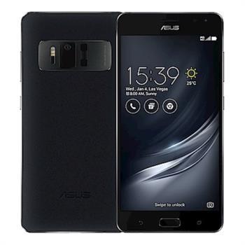 ASUS ZenFone Ares ZS572KL 8G/128G 5.7吋四核心智慧手機