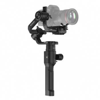 DJI 大疆 RoninS 如影S 相機三軸穩定器 單眼 錄影 手持穩定器(公司貨)Ronin-S
