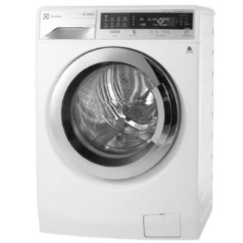 預購 Electrolux 瑞典 伊萊克斯 EWW14012 洗脫烘洗衣機 (220V)
