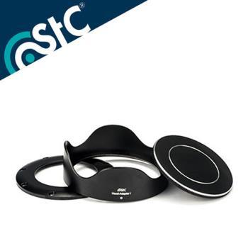 STC Hood-Adapter 轉接環 快拆 遮光罩組【SONY RX100 VI VII M6 M7 六代 七代 專用】