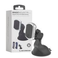 SCOSCHE MPWD吸盤式磁鐵手機架-專業版 / 7SH6MT0009