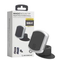 SCOSCHE MPD黏貼式磁鐵手機架-專業版 / 7SH6MT0007