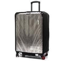 Aaronation - 23-25吋MAX STELL加大行李箱保護套-V5-C5-24