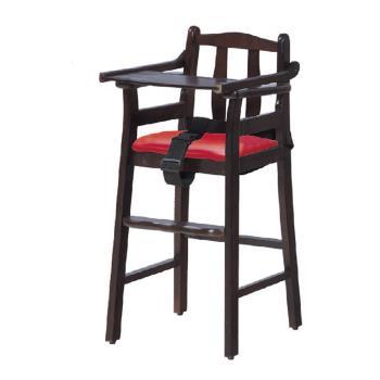 傢俱屋 納魯威寶寶椅 胡