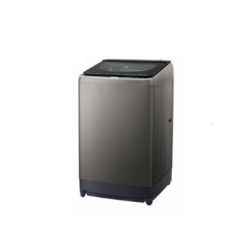 《HITACHI 日立》15公斤變頻直立式洗衣機 SF150XWV