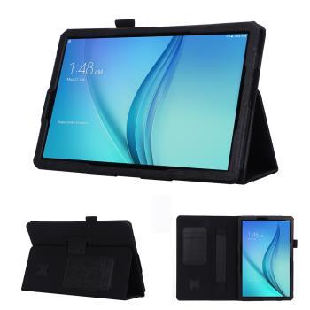 三星 SAMSUNG Galaxy Tab S4 T830 T835 10.5吋 專用平板電腦皮套 磁釦保護套