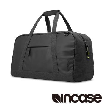 【Incase】EO Travel Duffel 15吋 時尚輕巧筆電旅行包 / 行李袋 (黑)