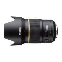 PENTAX  HD -D FA* 50mm F1.4 SDM AW(公司貨)