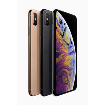 APPLE iPhone Xs Max 256G 智慧手機