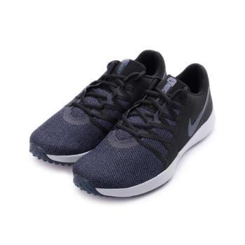 NIKE VARSITY COMPETE TRAINER 輕量透氣訓練鞋 黑藍灰 AA7064-005 男鞋 鞋全家福