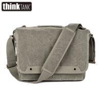 thinkTank 創意坦克 Retrospective® 30 V2.0 復古系列側背包 相機包-TTP710767