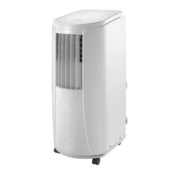 GREE 格力4-5坪移動式冷氣空調GPC10AK