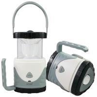 SPARK充電式28W亮度USB伸縮露營燈 (SPK-5003)/照明燈/探照燈