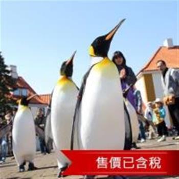 北海道雪上活動尼克斯海洋公園3大蟹吃到飽5日(含稅)旅遊