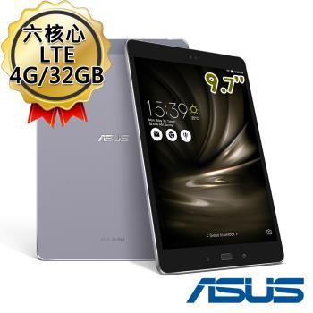 ASUS華碩 ZenPad 3s 10 Z500KL 9.7吋 六核心 32G 平板電腦 LTE