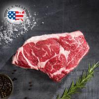 好神 買11送11-美國CHOICE老饕牛排11片組