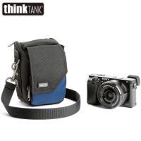 thinkTank 創意坦克Mirrorless Mover 5 微單眼側背包 相機包-TTP710649