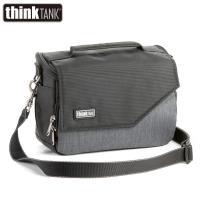 thinkTank 創意坦克 Mirrorless Mover 20 微單眼側背包 相機包-TTP710656
