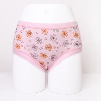 闕蘭絹32針純蠶絲褲-春蠶最終回饋組-獨