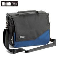thinkTank 創意坦克 Mirrorless Mover 30i 微單眼側背包 相機包-TTP710673
