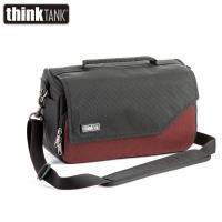 thinkTank 創意坦克 Mirrorless Mover 25i 微單眼側背包 相機包-TTP710668