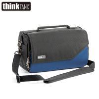 thinkTank 創意坦克 Mirrorless Mover 25i 微單眼側背包 相機包-TTP710667
