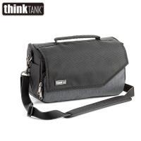 thinkTank 創意坦克 Mirrorless Mover 25i 微單眼側背包 相機包-TTP710666