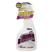EILITE-絨布地毯清潔750ml 二入