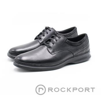 ROCKPORT輕量馬拉松系列 運動型皮鞋 男 DRESSPORTS 2 LITE