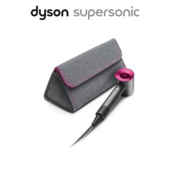 dyson神級吹風機2018最新精裝包款