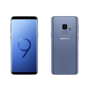 三星Samsung Galaxy S9  4G/64G 防水5.8吋雙卡旗艦機 原廠好禮大方送