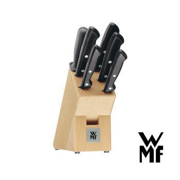 德國WMF頂級刀具唯一快閃專案
