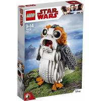 LEGO樂高積木  STAR WARS 星際大戰系列 - 75230 波波