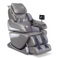 BH MB1500Pro 3D歐冠按摩椅(升級款)
