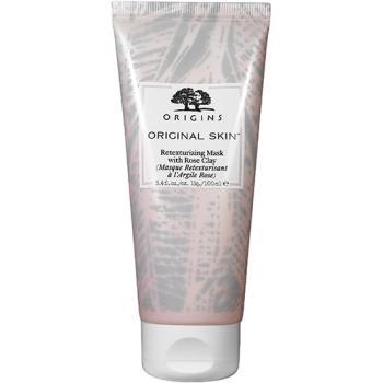 ORIGINS 品木宣言 天生麗質粉美肌面膜(100ml)(新包裝)