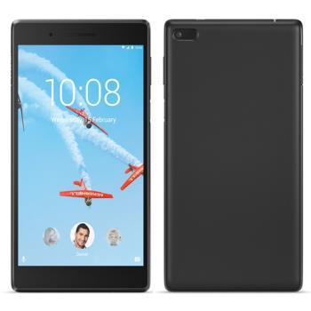 [Lenovo聯想] Tab7 LTE(TB-7504X) 2G/16G 7吋通話平板