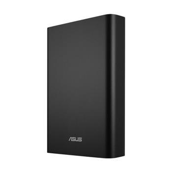 Asus ZenPower Pro (PD) 13600mAh可充手機、筆電行動電源