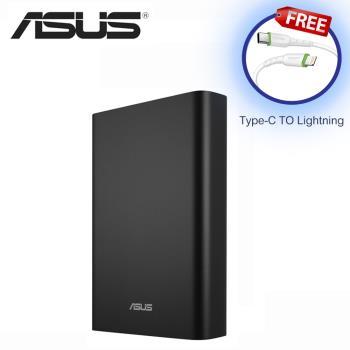 ASUS 筆電行動電源ZenPower Pro (PD)