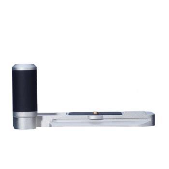 OLYMPUS PEN-F 金屬握把(STC)