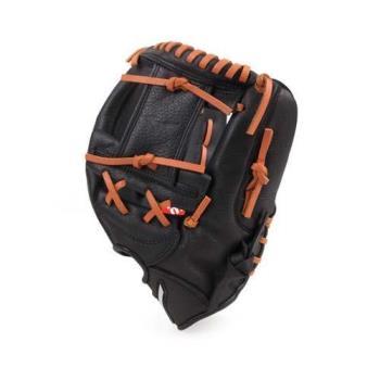 MIZUNO 少年用手套-右投  棒球 壘球 美津濃