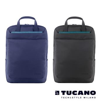 TUCANO WORK_OUT III 15吋多功能防震後背包