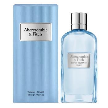 AbercrombieFitch AF 湛藍女性淡香精 30ml