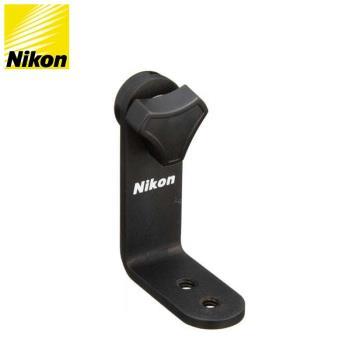 Nikon尼康TRA-2雙筒望遠鏡轉接器