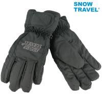 SNOW TRAVEL AR~ONE英國TPU防水套 白鵝羽絨700fill防水保暖滑雪