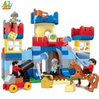 Playful Toys 頑玩具 帝國城堡積木組 188-152